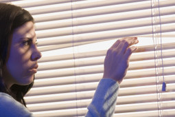 Need new wood blinds? Vertical Blinds Exa in Fort Lauderdale can help! | Vertical Blinds Exa | Scoop.it