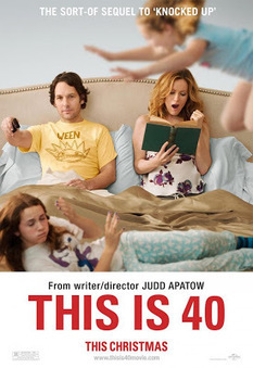 Si Fuera Facil (Megan Fox-Paul Rudd) - Ver Pelicula Trailers Estrenos de Cine | estrenosenelcine | Scoop.it