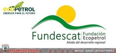 Fundación Ecopetrol, presenta su nueva imágen y el reporte de sostenibilidad 2010 –2012 | Ecopetrol noticias | Scoop.it