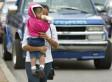 Latino Health Paradox: Latinos Boast Low Infant Mortality, Long Lives Despite Risk Factors | U.S. Hispanics & Latinos | Scoop.it
