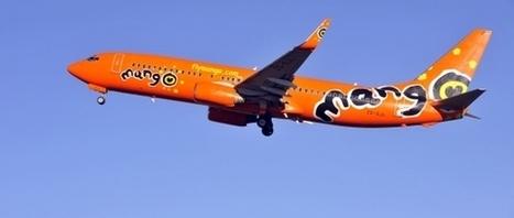 Mango Airlines   Mango Airlines   Scoop.it