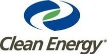 Clean Energy Fuels Corp. (CLNE) Announces Quarterly Results - Zolmax | Uranium Blog | Scoop.it
