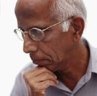 Clumsiness in Some Elderly Tied to Brain Changes | Aging Today | Scoop.it