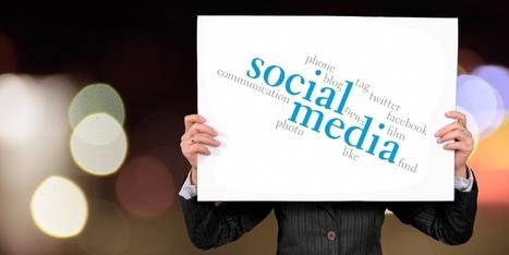 BtoB: quelles stratégies clients digitales privilégier? - Dossier : Marketing digital | ADN Web Marketing | Scoop.it
