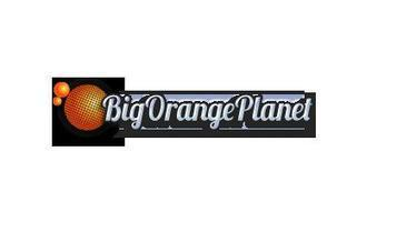 bigorangeplanet | Social Raves | Big Orange Planet | Scoop.it