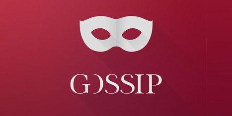 Gossip, harcèlement, éducation aux médias numériques... et si on en parlait ? - UNSA Éducation | Innovation et éducation aux médias numériques | Scoop.it
