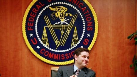 What Would Happen to the Internet Without Net Neutrality? | TECNOLOGÍAS DE LA INFORMACIÓN Y LAS COMUNICACIONES | Scoop.it
