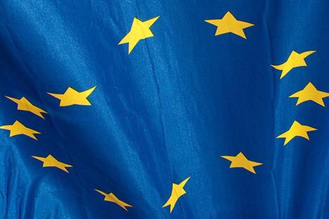 La Comisión Europea anuncia las iniciativas para crear un mercado único digital en Europa | Revista Gestión Documental | Big and Open Data, FabLab, Internet of things | Scoop.it