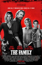 Watch The Family Movie Online | Download The Family Movie | Moviess-4r-U | Watch Movies Without Downloading FREE Streaming Online livestream | Scoop.it