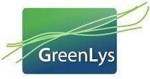 Des avancées concrètes sur tout le système électrique | GreenLys | SmartGrids | Scoop.it