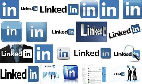 "Yes, but… what exactly does ""being on LinkedIn"" mean? 