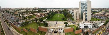 PUCP   Pontificia Universidad Católica del Perú   Tecnologias de la Información   Scoop.it