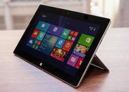 Microsoft : les Surface 2 et Surface 2 Pro toujours en rupture de stock | Geeks | Scoop.it