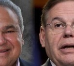Menendez admits frequent Dominican travel, reimburses FBI-raided donor $58,500 for private jet flights | Restore America | Scoop.it