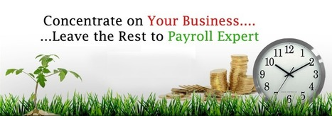 For Smart Business Solutions Best Payroll Software can be of Immense Help – EiLiSYS | payroll software Pune | Scoop.it