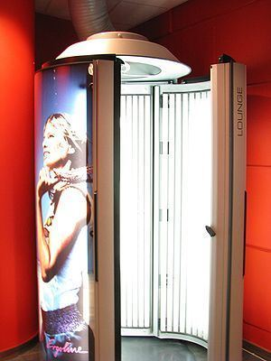 Tanning Beds – Can They Kill You Or Will They Save Your Life? | Tanningnews | Scoop.it