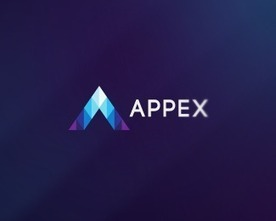 Appex 2nd proposal | Logo | Scoop.it