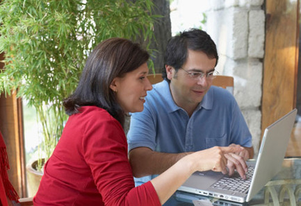 Votre santé: les réponses sur Internet | Souris verte | Scoop.it