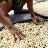 Vietnam's Bowl of Secrets | food geography | Scoop.it