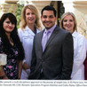 Top Bariatric Surgeons Palm Springs