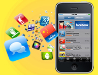 Mobile Apps Importance and Benefits for Business | iPad Apps for Business | Scoop.it