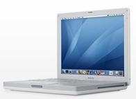 Apple iBook Repair | iBook Repair G3 & G4 repairs in London | Mac Repairs in London | Scoop.it
