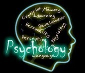 Advertising: History of Psychology Attracting Consumers - Business 2 Community | History of Psychology | Scoop.it