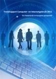 'Nederlanders altijd en overal online' - Trendrapport internetgebruik 2012 | Mediawijsheid en ouders | Scoop.it
