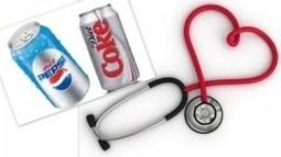 La Coca-Cola, el colesterol y las bayas de Goji unidas por un surrealista principio deprecaución | CienciadelaOEI | Scoop.it