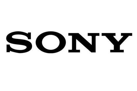 Sony Corporate Research | Sony for the Future! | Scoop.it