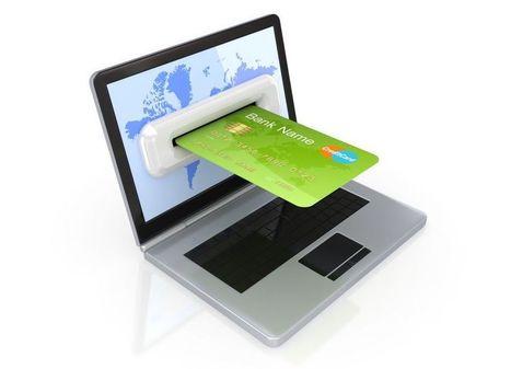 Fraude en el eCommerce, curso para combatirlo - Actualidad eCommerce   Comercio Electrónico   Scoop.it
