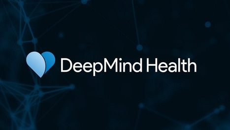 Google AI group that's mastering Go is now taking on healthcare   LHCHapps   Scoop.it