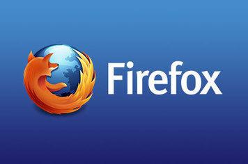 Firefox for Android 40.0 se sécurise et apporte des fonctionnalités ... - Frandroid | netnavig | Scoop.it