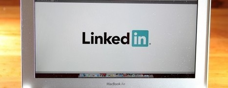 ComScore: Latin Americans spend 56% more time on social networks, #LinkedIn passes #Twitter | Social Media e Innovación Tecnológica | Scoop.it