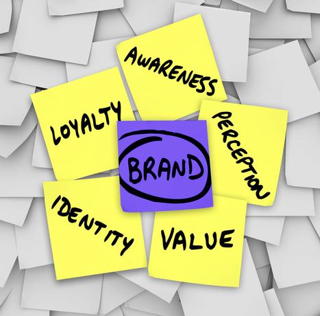 Brand Awareness… Where is it Today? | Brand Equity | Scoop.it