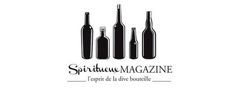 spiritueux magazine: World Cognac Awards 2014 : Quel est le meilleur cognac du monde ?   Tasting Collection   Scoop.it