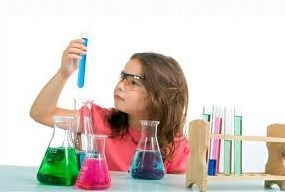 7 Powerful STEM Resources For Girls - Edudemic | Technology To Teach | Scoop.it