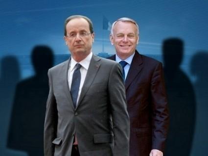 La France redéfinit son aide au développement et la concentre sur 16 pays africains prioritaires   International aid trends from a Belgian perspective   Scoop.it