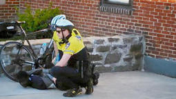 Do Baltimore police need empathy boot camp?   Empathy and Justice   Scoop.it