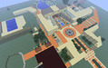 Professor holds virtual class in Minecraft, should win all the teaching awards | TechHive | Research_topic | Scoop.it