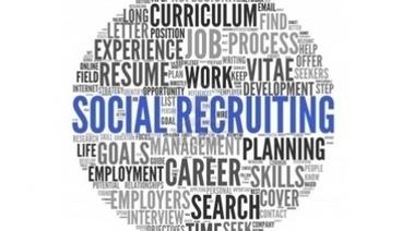 Il lavoro ai tempi del social recruiting | Social Media Mash-Up! | Scoop.it