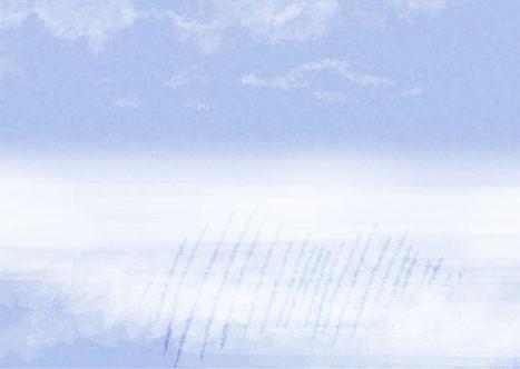 Webdocumentaire La Glace et le Ciel - Découvrez les origines et les impacts du changement climatique | Education et TICE | Scoop.it