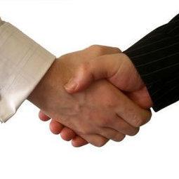 As 7 leis dos empreendedores em vendas | Marketing | Vendas | Scoop.it