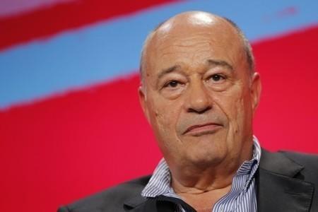 Jean-Michel Baylet, un nouveau ministre encensé par ses propres journaux | EcritureS - WritingZ | Scoop.it