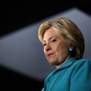 Crooked #Clinton Broke Federal Rules With Email Server, Audit Finds #Benghazi #California #primaries | The uprising of the people against greed and repression | Scoop.it