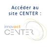 Innovact Forum - S'inscrire | EI4-5 & Masters | Scoop.it