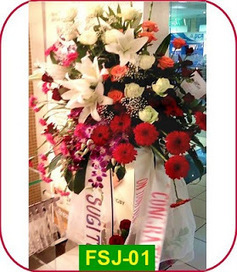 Bunga Mawar Ucapan Selamat Sukses dan Bahagia   Toko Bunga by Florist Jakarta   Bunga Ucapan Selamat   Scoop.it