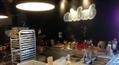 Airbnb, la startup américaine qui révolutionne l'hébergement - France Info | The new hospitality style | Scoop.it