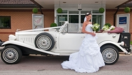 Arrive In Style, limo and luxury car hire company.   Arrive In Style   Scoop.it