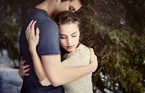 Happy Hug Day 2016 Love Poems Quotes and Poetry | Happy Valentine Day 2016 | Scoop.it